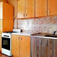 Рязань — 1-комн. квартира, 40 м² – Новоселов, 27 (40 м²) — Фото 3