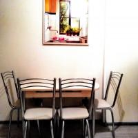 Рязань — 1-комн. квартира, 45 м² – Большая, 90 (45 м²) — Фото 3