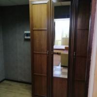 Воронеж — Студия, 28 м² – Тимирязева (28 м²) — Фото 3