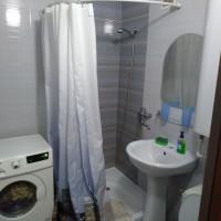 Мурманск — 1-комн. квартира, 31 м² – Коминтерна, 16 (31 м²) — Фото 5