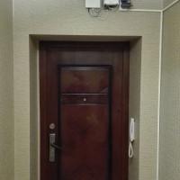 1-комнатная квартира, этаж 4/6, 31 м²