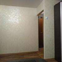 Мурманск — 1-комн. квартира, 31 м² – Коминтерна, 16 (31 м²) — Фото 2