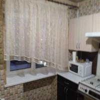 Мурманск — 1-комн. квартира, 31 м² – Коминтерна, 16 (31 м²) — Фото 7