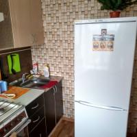 Мурманск — 1-комн. квартира, 31 м² – Коминтерна, 16 (31 м²) — Фото 8