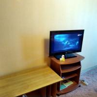 Мурманск — 1-комн. квартира, 30 м² – Челюскинцев, 21 (30 м²) — Фото 7