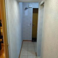 Мурманск — 1-комн. квартира, 30 м² – Карла Либкнехта, 31 (30 м²) — Фото 2
