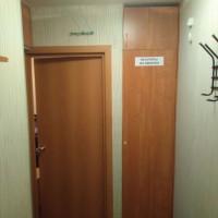 Мурманск — 1-комн. квартира, 30 м² – Челюскинцев, 21 (30 м²) — Фото 2