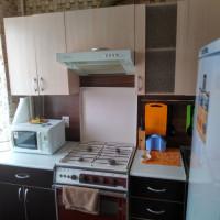 Мурманск — 1-комн. квартира, 31 м² – Коминтерна, 16 (31 м²) — Фото 9