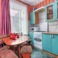 Санкт-Петербург — 2-комн. квартира, 70 м² – 7 Красноармейская, 23 (70 м²) — Фото 8
