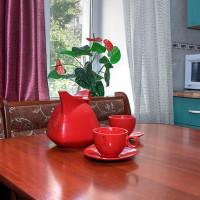 Санкт-Петербург — 2-комн. квартира, 70 м² – 7 Красноармейская, 23 (70 м²) — Фото 6