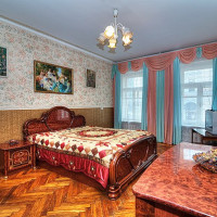 Санкт-Петербург — 2-комн. квартира, 70 м² – 7 Красноармейская, 23 (70 м²) — Фото 13