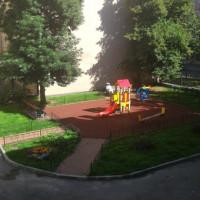 Санкт-Петербург — 2-комн. квартира, 70 м² – 7 Красноармейская, 23 (70 м²) — Фото 3