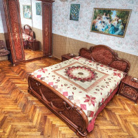Санкт-Петербург — 2-комн. квартира, 70 м² – 7 Красноармейская, 23 (70 м²) — Фото 28