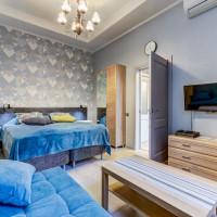 Санкт-Петербург — 1-комн. квартира, 32 м² – Рубинштейна, 15-17 (32 м²) — Фото 4