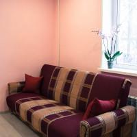 Рязань — 1-комн. квартира, 22 м² – улица Маяковского, 2 (22 м²) — Фото 6