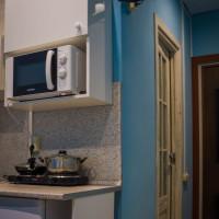 Рязань — 1-комн. квартира, 22 м² – улица Маяковского, 2 (22 м²) — Фото 4