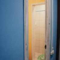 Рязань — 1-комн. квартира, 22 м² – улица Маяковского, 2 (22 м²) — Фото 7