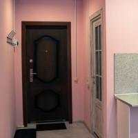 Рязань — 1-комн. квартира, 22 м² – улица Маяковского, 2 (22 м²) — Фото 2