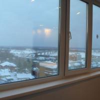 Томск — Квартира, 40 м² – Учебная, 8 (40 м²) — Фото 5
