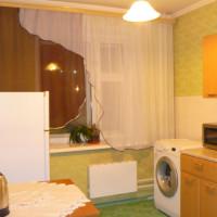 Томск — 1-комн. квартира, 40 м² – Учебная, 8 (40 м²) — Фото 8