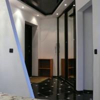 Томск — Квартира, 40 м² – Учебная, 8 (40 м²) — Фото 14