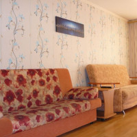 Томск — 1-комн. квартира, 40 м² – Учебная, 8 (40 м²) — Фото 9