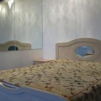 Томск — Квартира, 40 м² – Учебная, 8 (40 м²) — Фото 16