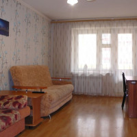 Томск — 1-комн. квартира, 40 м² – Учебная, 8 (40 м²) — Фото 10