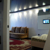 Томск — Квартира, 40 м² – Учебная, 8 (40 м²) — Фото 13
