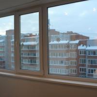 Томск — Квартира, 40 м² – Учебная, 8 (40 м²) — Фото 6