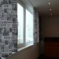 Томск — Квартира, 40 м² – Учебная, 8 (40 м²) — Фото 4