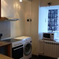 Томск — Квартира, 40 м² – Учебная, 8 (40 м²) — Фото 9