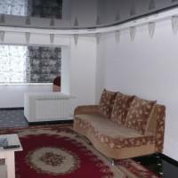Томск — Квартира, 40 м² – Учебная, 8 (40 м²) — Фото 17