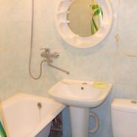 Томск — 1-комн. квартира, 40 м² – Учебная, 8 (40 м²) — Фото 4