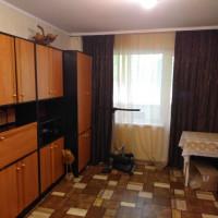 Мурманск — 2-комн. квартира, 44 м² – Лобова, 11/2 (44 м²) — Фото 8