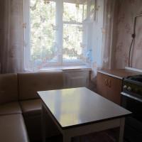 Киров — 1-комн. квартира, 36 м² – Воровского, 50а (36 м²) — Фото 2