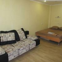 Квартира, этаж 2/9, 38 м²