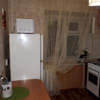 Ижевск — 1-комн. квартира, 34 м² – Удмуртская, 267 (34 м²) — Фото 6