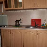 Ижевск — 1-комн. квартира, 34 м² – Удмуртская, 267 (34 м²) — Фото 4