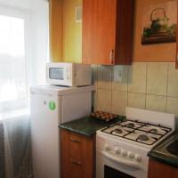 Ижевск — 1-комн. квартира, 34 м² – Удмуртская, 267 (34 м²) — Фото 5