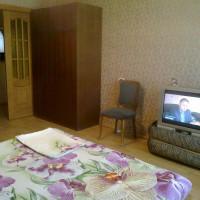 Пенза — 3-комн. квартира, 70 м² – Проспект Строителей, 67 (70 м²) — Фото 11