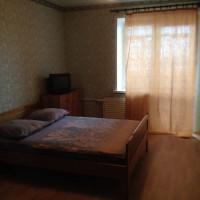 Пенза — 3-комн. квартира, 70 м² – Проспект Строителей, 67 (70 м²) — Фото 10