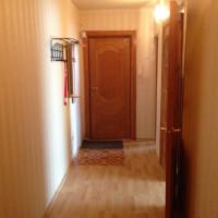 Пенза — 3-комн. квартира, 70 м² – Проспект Строителей, 67 (70 м²) — Фото 2