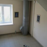 Тула — Квартира – проспект Ленина — Фото 3