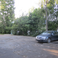 Тула — Квартира – проспект Ленина — Фото 2