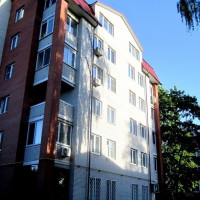 Тула — Квартира – проспект Ленина — Фото 6
