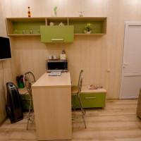 Курск — 1-комн. квартира, 18 м² – Челюскинцев, 9 (18 м²) — Фото 3