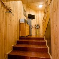 Курск — 2-комн. квартира, 42 м² – Челюскинцев, 9 (42 м²) — Фото 4