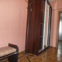Иркутск — 1-комн. квартира, 46 м² – Лермонтова, 81 (46 м²) — Фото 5