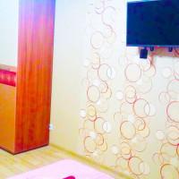 Иркутск — 1-комн. квартира, 41 м² – Гоголя, 80 (41 м²) — Фото 6